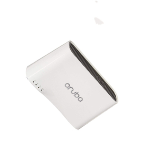 Aruba 203R SERIES REMOTE ACCESS POINTS