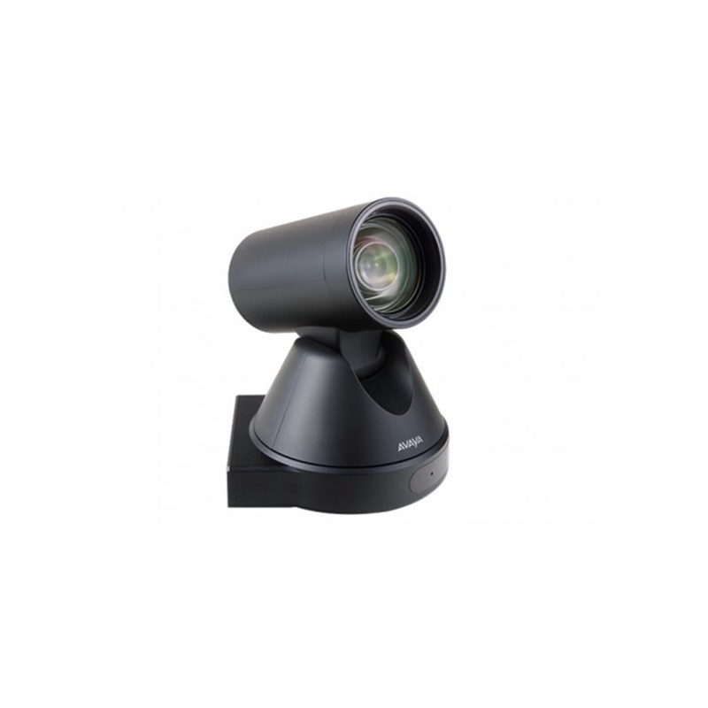 Avaya Huddle Cameras HC050 Simple, Powerful Conferencing Experience