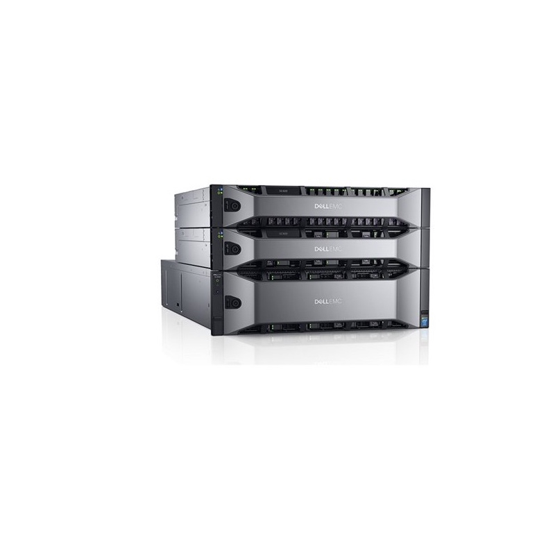 Factory price DELL EMC SCv3000 Series Storage Arrays