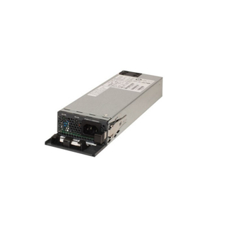 New Cisco C3850 Series switch mode power supply PWR-C1-350WAC
