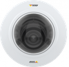 AXIS M4206-LV Network Camera