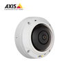 AXIS M3037-PVE Network Camera