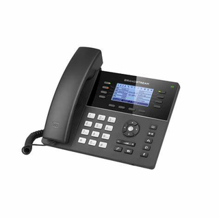 Grandstream IP Phone GXP1780