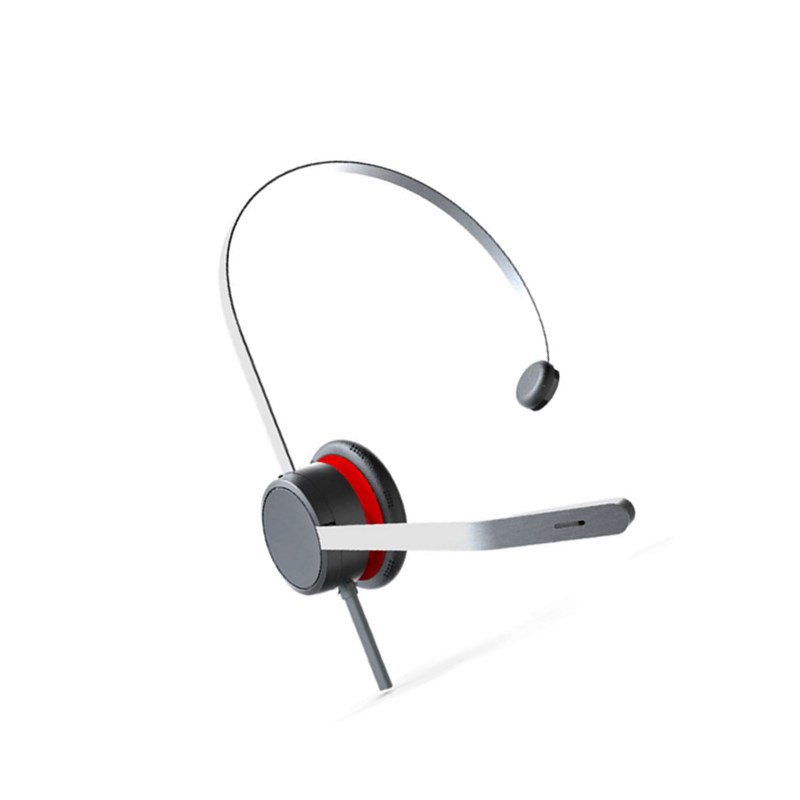 Avaya Headsets L100 Series L139 Professional-grade Headsets With Unique Technology