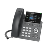 Grandstream IP Phone GRP2612W
