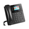 A Multi-line High Performance IP Phone Grandstream GXP2135