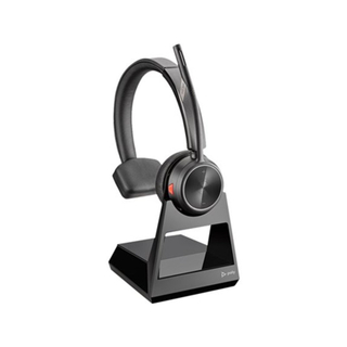 Plantr0nics headset SAVI 7200 OFFICE SERIES