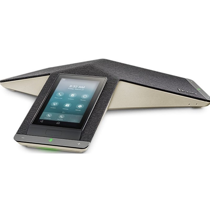 Polycom Trio C60 Smart Conference Phone For Any Meeting Space