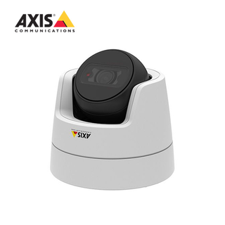 AXIS M3106-L Mk II Network Camera Built-in IR Illumination