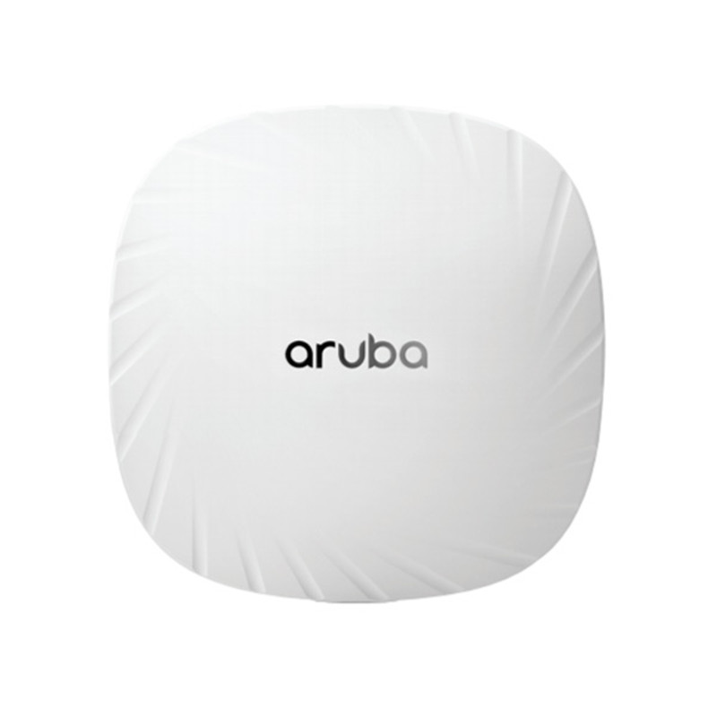 Aruba 510 SERIESWIRELESS ACCESS POINTS