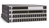 Cisco Catalyst 9500 Series Switches C9500-24Y4C-A
