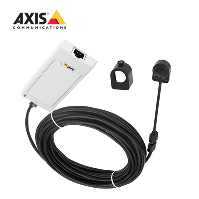AXIS P1264 Network Camera Cost-effective Extremely Discreet Pinhole Camera