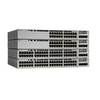 CISCO Original 9200L Series 24 Port Gigabit Ethernet 4 X 1G Optical Fiber Network Switch C9200L-24T-4G-A