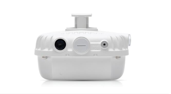Aruba 360 Series Outdoor/Rugged Access Point
