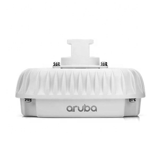 Aruba 387 SERIES OUTDOOR ACCESS POINTS