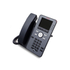 J179 Enhanced Communications Capabilities Color Display High Definition Audio Quality Brand new Avaya IX IP Phone