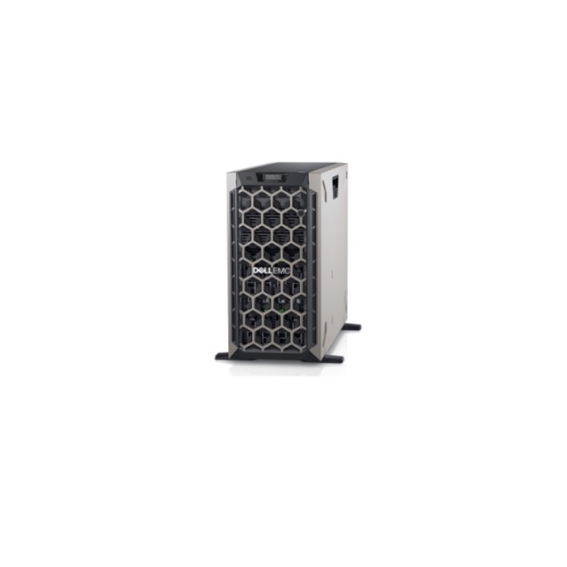 Hot Selling Original Intel Xeon 5118 2.3G PowerEdge T440 Tower server