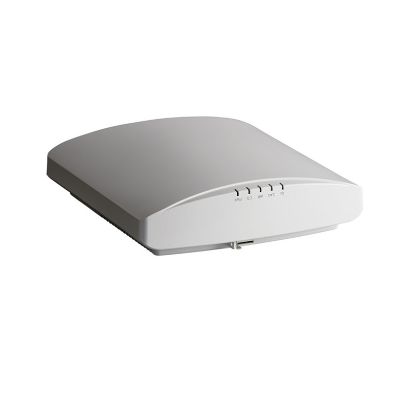 RUCKUS R730 Indoor Access Point Ultra High Performance Wi-Fi 6 8X8:8 Indoor Access Point AP with 5.9 Gbps HE80/40 Speeds and Embedded IoT