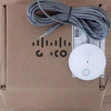 Cisco Video Conference Terminal CS-MIC-TABLE-J