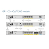 ISR1100-4G Cisco 1100 Series Integrated Services Routers