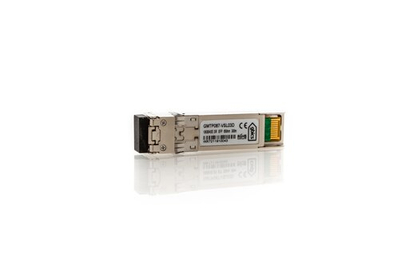 Cisco VIP-SFP+-10GE-LR
