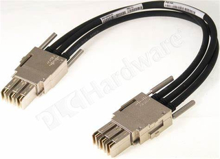 Cisco Stacking Cable STACK-T1-50CM