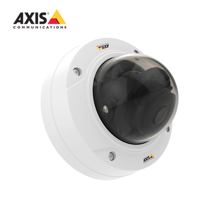 AXIS P3227-LV Network Camera