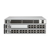 Cisco Catalyst 9500 Series Switches C9500-24Q-A